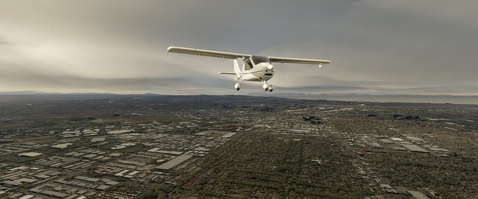 Microsoft Flight Simulator Screenshot 2021.08.18 - 07.46.27.49-sdr