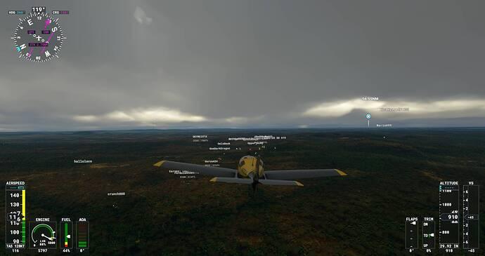 Microsoft Flight Simulator Screenshot 2021.08.01 - 22.08.45.05