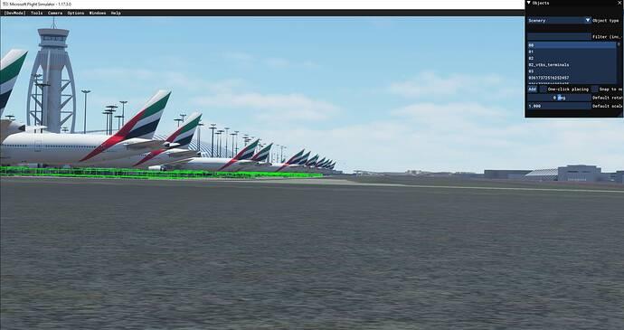 Microsoft Flight Simulator 21_07_2021 23_17_54