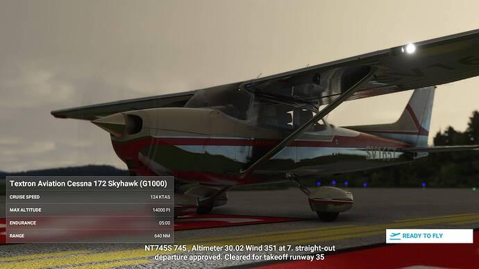 Microsoft Flight Simulator 13.07.2021 02_21_03