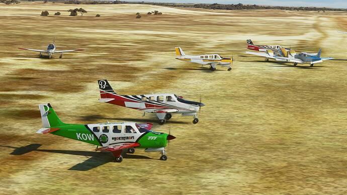 Microsoft Flight Simulator Screenshot 2021.07.26 - 05.57.25.81