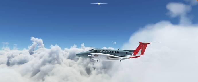 Microsoft Flight Simulator Screenshot 2021.07.29 - 12.15.23.11