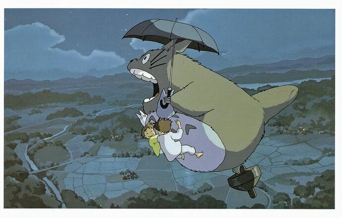 art-hayao-miyazaki-tonari-no