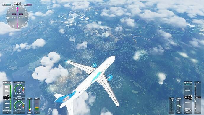 Microsoft Flight Simulator 12.07.2021 16_45_26