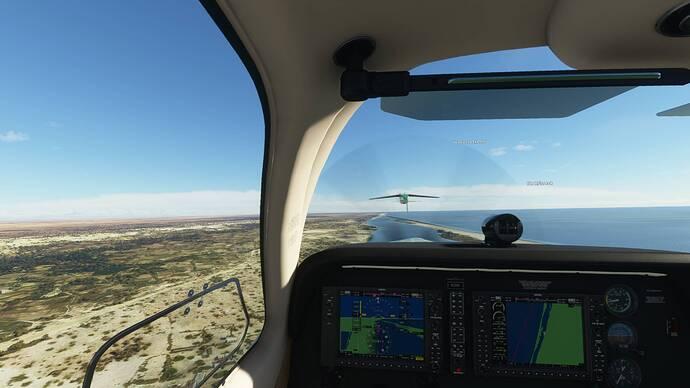 Microsoft Flight Simulator Screenshot 2021.07.26 - 06.42.29.14
