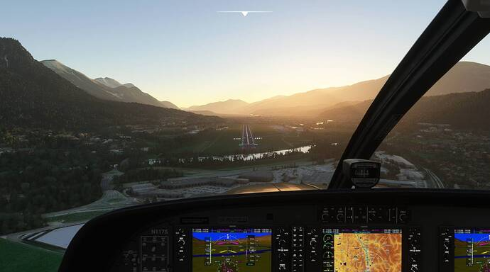 Microsoft Flight Simulator 9_25_2021 9_49_34 AM