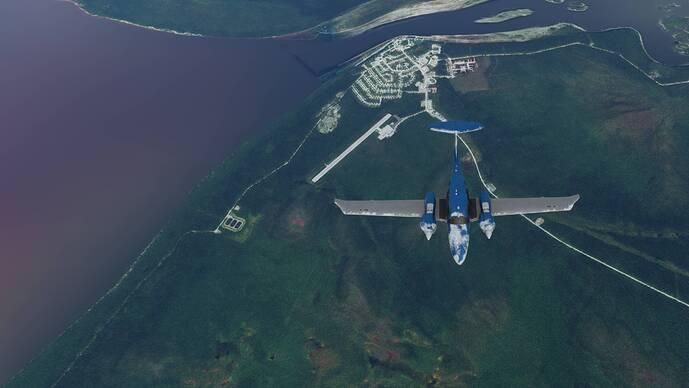 Microsoft Flight Simulator 9_15_2021 10_15_32 PM (2)