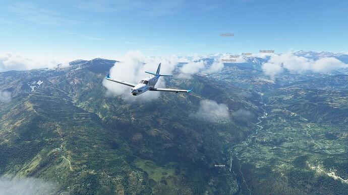 FlightSimulator_2021-05-28_212654