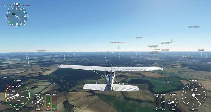 Microsoft Flight Simulator Screenshot 2021.10.08 - 21.30.57.48