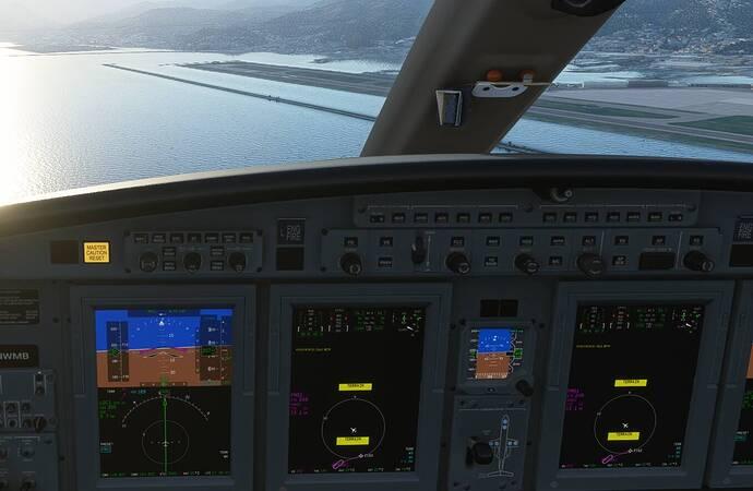 Microsoft Flight Simulator 6_29_2021 7_36_18 PM