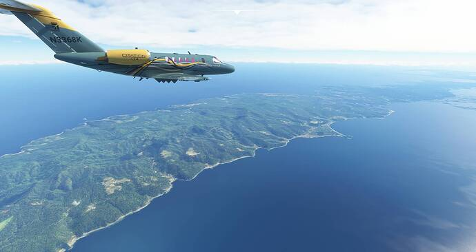 Microsoft Flight Simulator 10_13_2021 2_30_26 PM