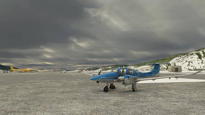 Microsoft Flight Simulator 8_16_2021 11_10_52 PM (2)