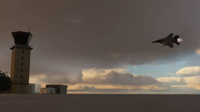 Microsoft Flight Simulator Screenshot 2021.05.13 - 19.33.15.74