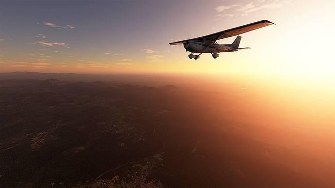 Microsoft Flight Simulator 2021-05-16 20_16_56