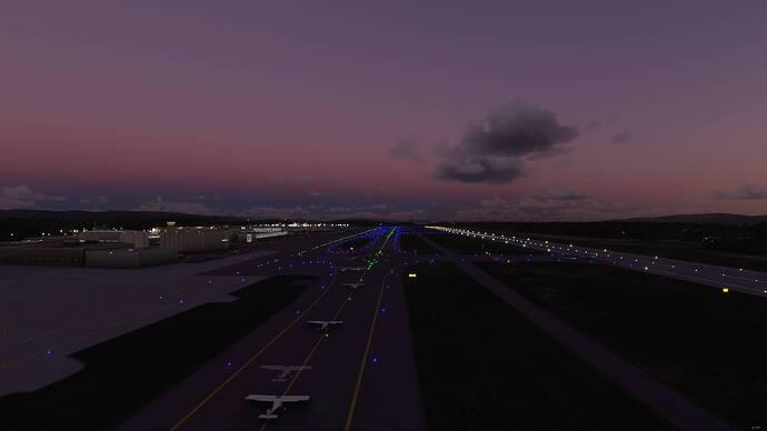 Microsoft Flight Simulator - 1.17.3.0 17.07.2021 23_47_46