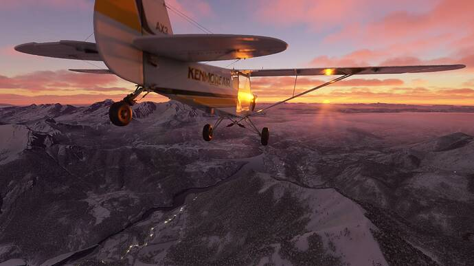 Microsoft Flight Simulator 27.04.2021 16_27_32 - Copy