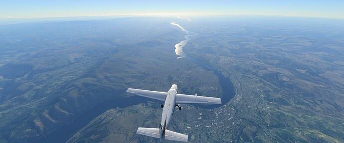 Microsoft Flight Simulator Screenshot 2021.06.01 - 06.50.43.95-sdr