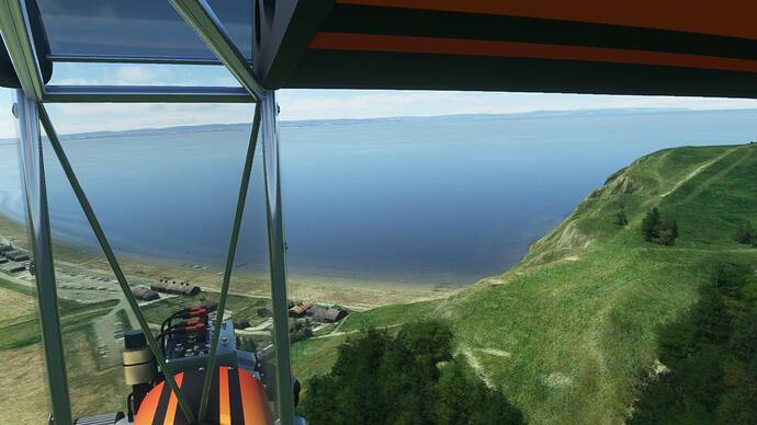 Microsoft Flight Simulator Screenshot 2021.07.24 - 12.41.57.18
