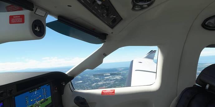Microsoft Flight Simulator 10_13_2021 8_43_49 AM