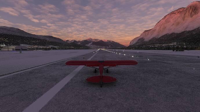 Microsoft Flight Simulator - 1.11.7.0 12_8_2020 6_44_07 PM