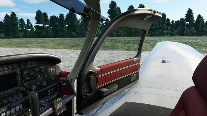 Microsoft Flight Simulator 6_4_2021 8_14_15 PM