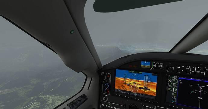 Microsoft Flight Simulator 7_2_2021 9_08_41 AM