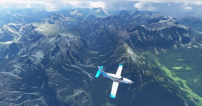Microsoft Flight Simulator 7_2_2021 9_06_39 AM