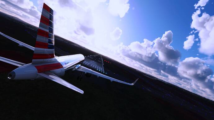 Microsoft Flight Simulator Screenshot 2021.08.23 - 00.21.21.02