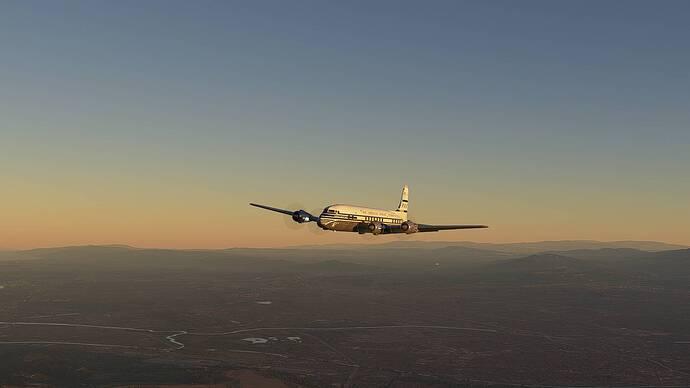 DC-6-PMDG-015