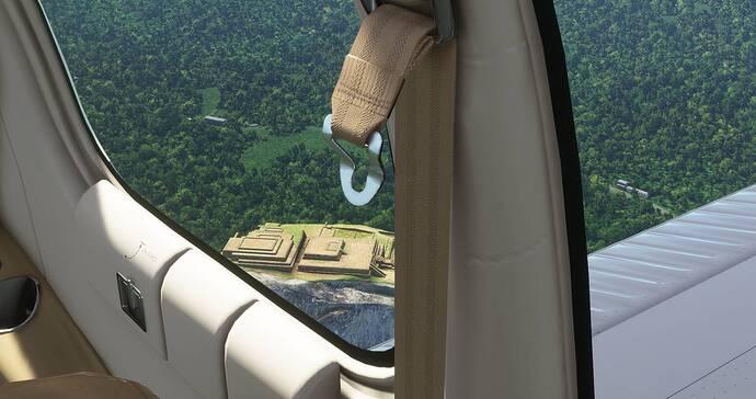 Microsoft Flight Simulator 7_23_2021 4_06_44 PM