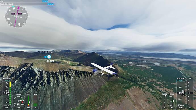 Microsoft Flight Simulator Screenshot 2021.07.10 - 17.06.42.45