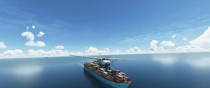 seafront-simulations-global-shipping