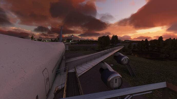 Microsoft Flight Simulator Screenshot 2021.06.18 - 14.30.07.99
