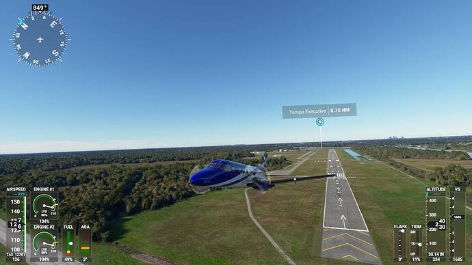 Microsoft Flight Simulator 5_8_2021 5_44_33 AM