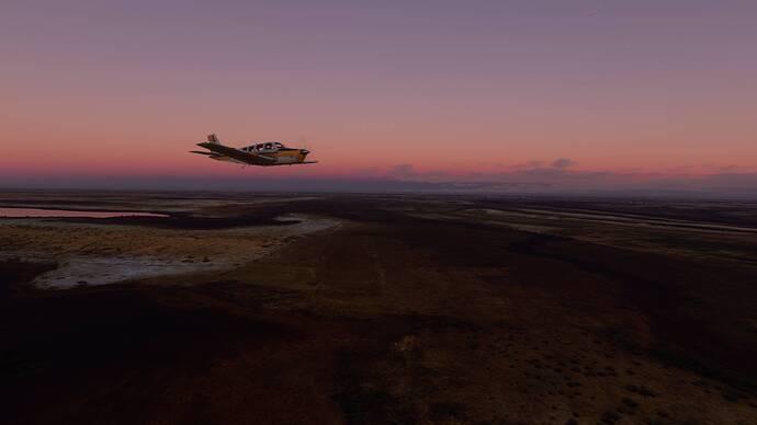 Microsoft Flight Simulator 7_25_2021 12_39_24 PM