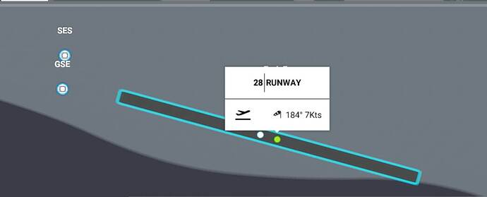 Microsoft Flight Simulator 6_29_2021 7_31_19 PM
