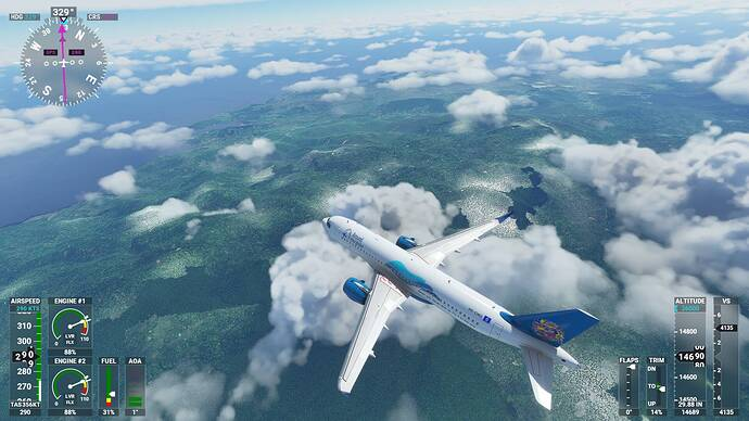 Microsoft Flight Simulator 20.06.2021 17_02_52