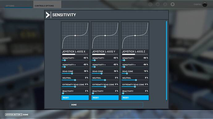 Microsoft Flight Simulator Screenshot 2021.07.31 - 13.02.20.96