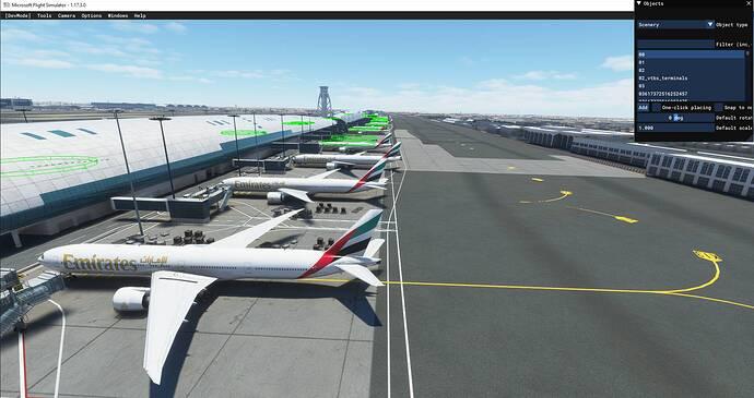 Microsoft Flight Simulator 21_07_2021 23_15_14