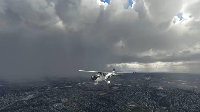 Microsoft Flight Simulator Screenshot 2021.07.31 - 12.34.38.81_011848