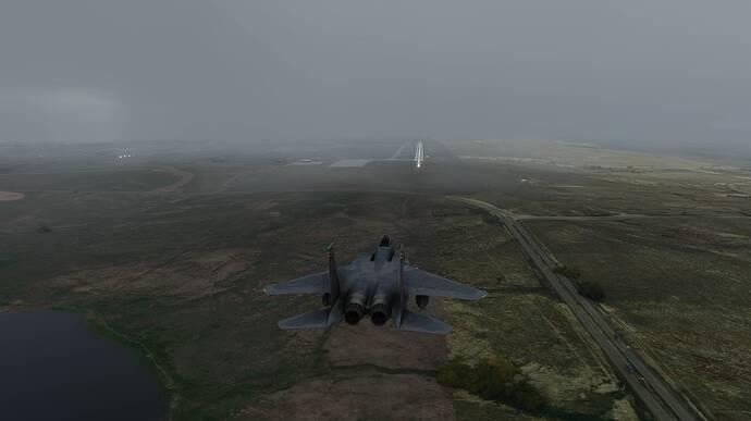 2021-06-01 12_37_44-Microsoft Flight Simulator - 1.16.2.0