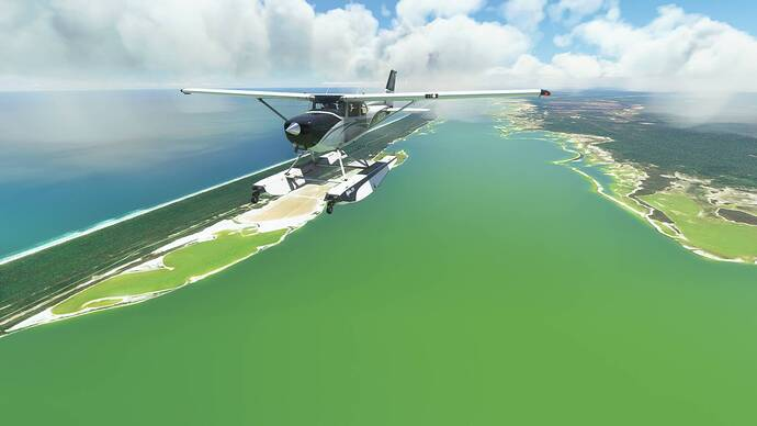 Microsoft Flight Simulator Screenshot 2021.08.10 - 19.41.26.77