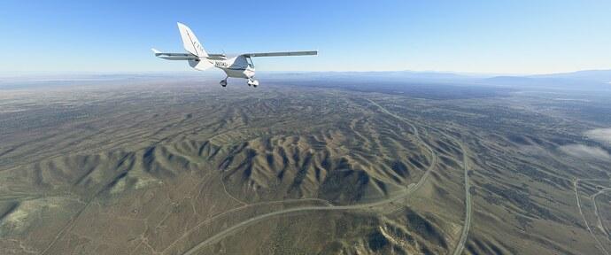 Microsoft Flight Simulator Screenshot 2021.08.18 - 08.11.15.06-sdr