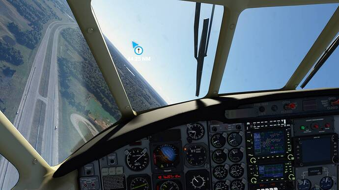 Microsoft Flight Simulator 5_8_2021 5_46_37 AM