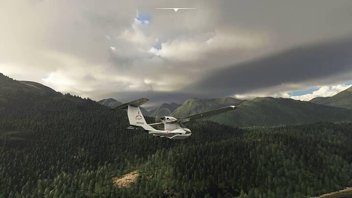 Microsoft Flight Simulator 01.08.2021 13_51_15