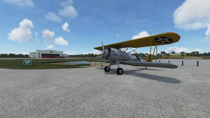 fantasy-of-flight_msfs_6
