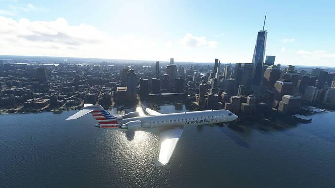 Microsoft Flight Simulator Screenshot 2021.09.11 - 15.49.11.39