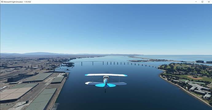 Microsoft Flight Simulator 5_8_2021 12_31_19 AM