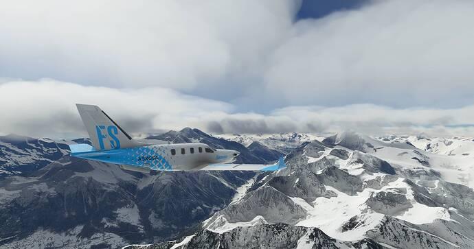 Microsoft Flight Simulator 7_2_2021 10_43_11 AM