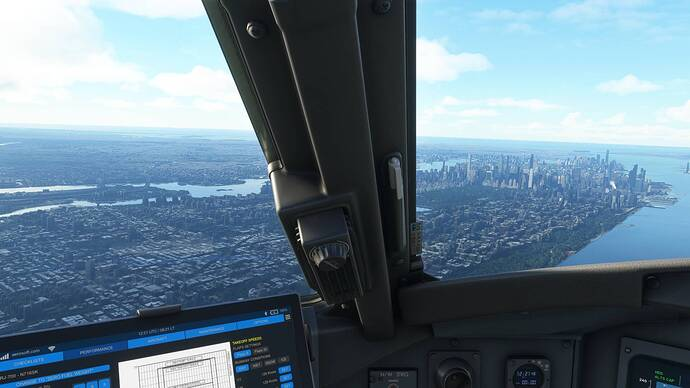 Microsoft Flight Simulator Screenshot 2021.09.11 - 15.37.22.57